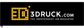 3Druck.com - The Independent AM Magazine