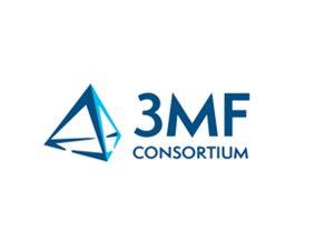 3mf con 300x226 - 3MF Spezifikationen nun vollkommen öffentlich
