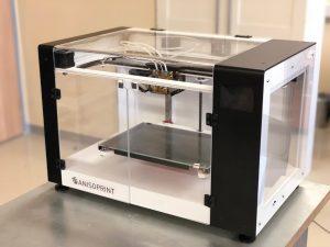 Anisoprint Composer 4 300x225 - myprintoo und Anisoprint starten Vertriebs- und Business-Development-Partnerschaft