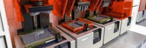Ashford Orthodontics Formlabs Form 2 300x100 - Ashford Orthodontics verbessert Aligner Produktion um 24 Stunden mit 3D-Druck