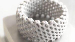 Aurora Labs  300x169 - Aurora Labs erhält Finanzierung für Weiterentwicklung von Metall-3D-Druckern