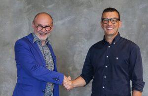FIT Additive Manufacturing Group weitet Vertrieb nach Italien aus