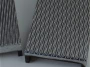 NanoSteel startet Formetrix um AM Metall zu kommerzialisieren
