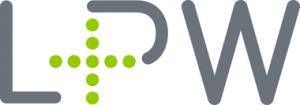 LPWTechnology Metalldruck 300x105 - LPW Technology veröffentlicht Fallstudie zu wiederverwendeten Metallpulver