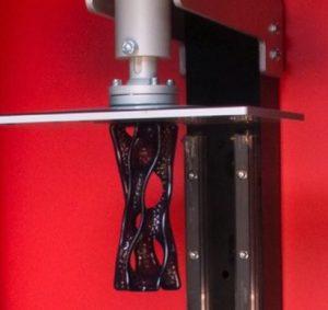 LoctiteEQPR10 DLP 300x283 - Henkel und Bossard bringen Loctite EQ PR10 DLP 3D-Drucker auf den Markt