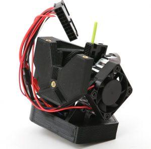 LulzBot Aerostruder v2 300x297 - Aleph Objects startet Verkauf von neuem LulzBot Druckkopf für 3D-Druck mit hoher Auflösung