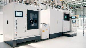 NextGenAM Pilotanlage 300x169 - NextGenAM: Große Schritte in die nächste Generation des industriellen 3D-Drucks