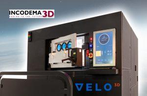 Velo3d Incodema3D Partnerschaft 300x196 - Velo3D und Incodema3D kündigen Partnerschaft an