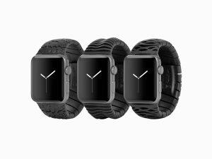 apple watch 3d gedruckt freshfiber 300x225 - 3D-gedruckte Bänder für die Apple Watch von Freshfiber