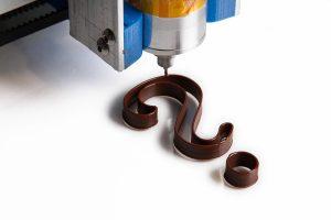 chocolate kampagne 300x200 - chocolate³ startet in kürze Crowdfunding-Kampagne für 3D-gedruckte Schokolade