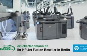 Das neue 3D Portal von druckerfachmann.de