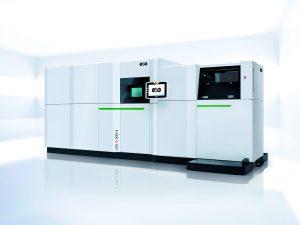 eos m 300 4 300x225 - EOS M 300-4: Neuer Metall-3D-Drucker von EOS