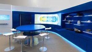 eos siemens 300x169 - EOS und Siemens weiten Zusammenarbeit rund um den industriellen 3D-Druck aus