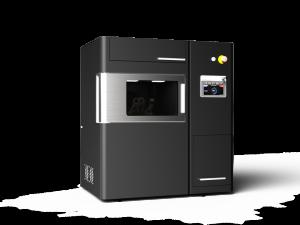 miniFactory Ultra Hochtemperaturdrucker 300x225 - MiniFactory stellt den 3D-Drucker MiniFactory Ultra vor