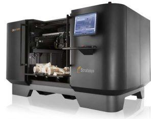 objective 3d hub 300x234 - 2 Millionen $(AUD) Förderung für neuen 3D-Druck Hub