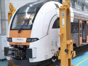 siemens stratasys rrx 300x225 - Siemens setzt beim Rhein-Ruhr-Express auch auf 3D-Druck