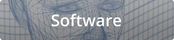 Software Übersicht