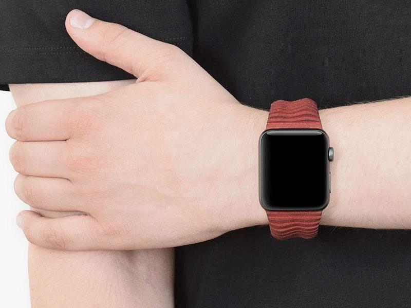 watch-band-freshfiber