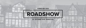 07 09 Roadshow DE7 300x101 - DieFormlabs Roadshowkommt nach Europa - genauer gesagt nach Deutschland!
