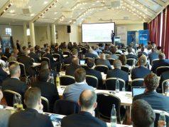Über 150 Teilnehmer kamen zur letzten Konferenz und werden auch 2019 wieder erwartet