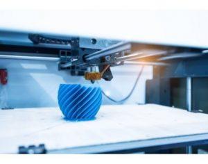 3D Printing Solutions by Arkema 300x236 - Arkema startet kommerzielle, industrielle 3D-Druckplattform