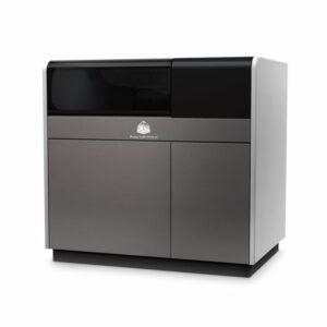 3D Systems ProJet JP 2500 IC 300x300 - 3D Systems stellt den ProJet MJP 2500 IC 3D-Drucker für Feinguss-Wachsmodelle vor