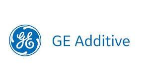 GE Additive süd korea luft und Raumfahrt 300x168 - GE Additive unterstützt südkoreanische Luft- und Raumfahrt