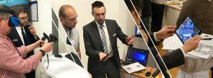Impulsnachmittag nl 2 300x110 - Digitalisierung und Industrie 4.0 Event in NRW