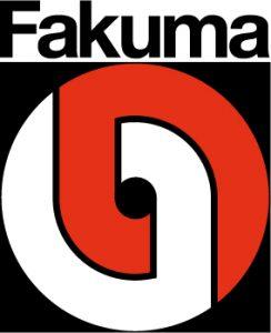 Logo Fakuma RGB 244x300 - Protolabs lädt zu Gesprächen auf der Fakuma 2018 ein