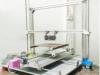 Forscher entwickeln einen kostengünstigen Metall-3D-Drucker durch MIG Schweißen