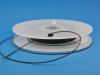 Neues magnetisches Filament von der ETH Zürich