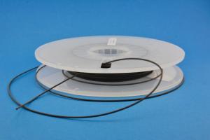 MagnetFilament ETH 300x200 - Neues magnetisches Filament von der ETH Zürich