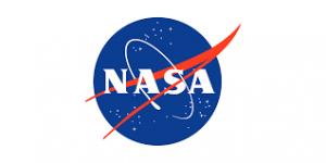 NASA 300x150 - NASA verwendet additive Fertigung für neue Hochleistungsturbine