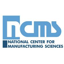 NCMS Investment 3D Druck - Neue Initiative der USA soll 3D-Druck-Industrie fördern