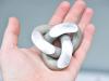 NUST MISiS verdoppelt die Stärke von 3D bedrucktem Aluminium