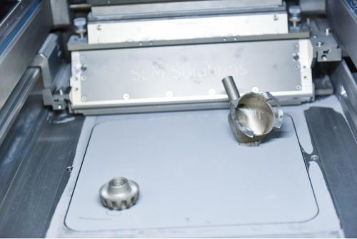 NUST 3 e1539147527304 - NUST MISiS verdoppelt die Stärke von 3D bedrucktem Aluminium