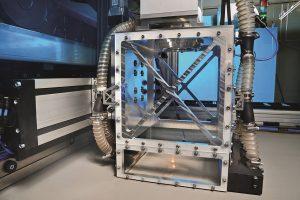PM formnext futureAM Bild1 300x200 - Ganzheitlich den Faktor 10 im Visier: »futureAM – Next Generation Additive Manufacturing«