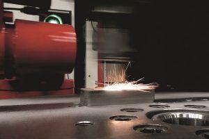 PM formnext futureAM Bild3 300x200 - Ganzheitlich den Faktor 10 im Visier: »futureAM – Next Generation Additive Manufacturing«