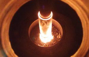 PyroGenesis Plasma Atomization 300x193 - PyroGenesis stellt Fertigungsanlage für Metallpulver fertig