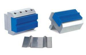Stanzform 300x192 - Wilson Tool International startet additive Fertigung