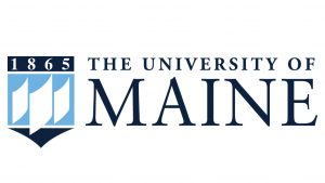 UMaine Logo featured image 300x169 -