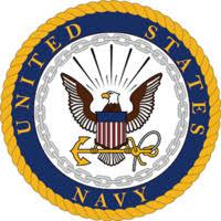 US NAVY Drucksystem - US Navy testet On-Board Drucksystem für Schiffe