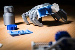 University of Washington 3D gedruckte Objekte die speichern können wie sie verwendet wurden 300x200 - Forscher entwickeln 3D-gedruckte Objekte, die speichern können wie sie verwendet wurden