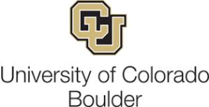 University Colorado Boulder 300x154 - 3D Druckverfahren ermöglicht künstliche Blutgefäße