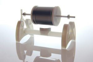 "diy solar motor 300x200 - DIY Solar-Motor ""littleSunEngine"""