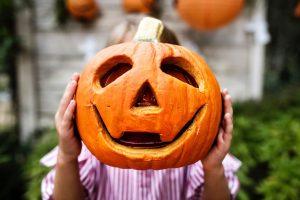 halloween 3d druck modelle 300x200 - 5 kostenlose 3D-Druck Modelle für Halloween