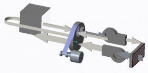 intelligentes Abgasverarbeitungssystem 300x149 - Forscher präsentieren neues System für den Umgang mit Partikeln und Dämpfen bei 3D-Druckern