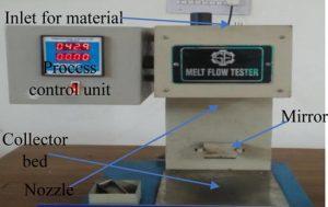 kombinierte Materalien 300x189 - Stärken von drei Materialien kombinieren, um 3D-Verbundkomponenten zu bilden