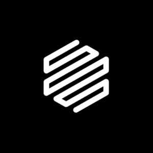 markforged logo 300x300 - Einhorn-Unternehmen: Markforged bald eine Milliarde Dollar wert?