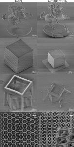 nano Glaskeramik 152x300 - 3D-gedruckte Glaskeramik im Nanometerbereich